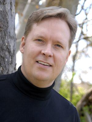 Andy McGrew