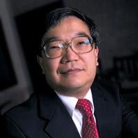 James Fujimoto, Ph.D.