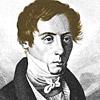 Augustin-Jean Fresnel