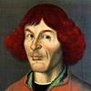 Nicola Copernicus
