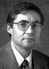 Carl Weiman