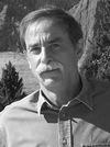 David J Wineland