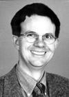 Eric Cornell