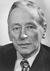 Frederik Zernike