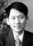 Koichi Takana