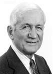 Norman F. Ramsey