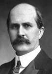Sir William Henry Bragg