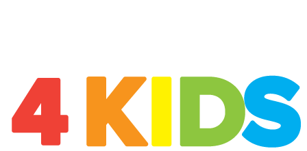 Optics for Kids Logo
